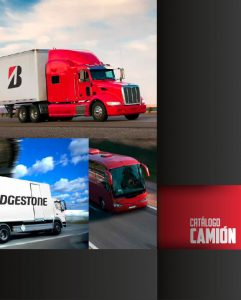 Catalogo_Bridgestone_CAMION