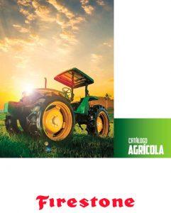 catalogo_firestone_agricola