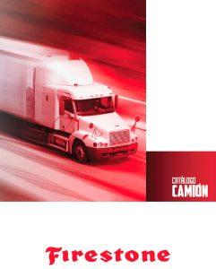 catalogo_firestone_camion