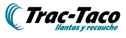 Llantas y Recauche Trac-Taco – Costa Rica – Panamá
