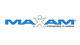 llantas maxman